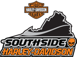 Southside Harley-Davidson 385 N Witchduck Rd Virginia Beach, VA 23462 757-499-8964 southside-hd.com