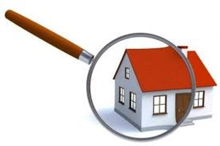 Raleigh Home Inspector, Raleigh Home Inspections, Raleigh General Contractor, Raleigh Inspector