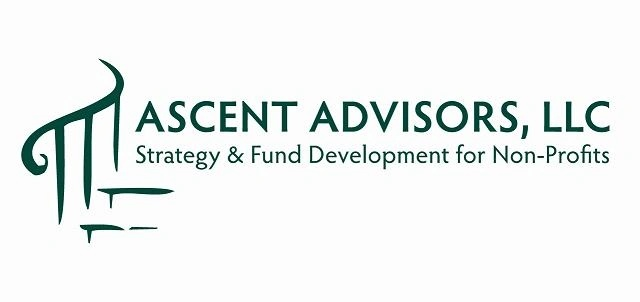 Ascent Advisors, LLC