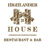 Highlander House Restaurant & Bar