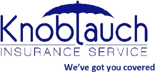 Knoblauch Insurance Services, Inc.