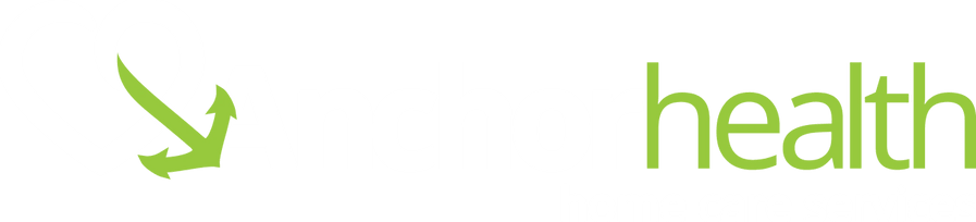 Anchor Health Home care Services