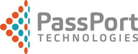 PassPort Technologies, Inc.