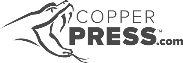 CopperPress Press Fittings