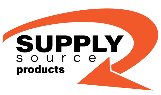 Supply Source Products