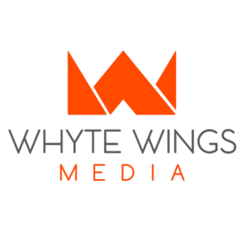 Whyte Wings Media