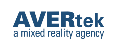 AVERtek, LLC