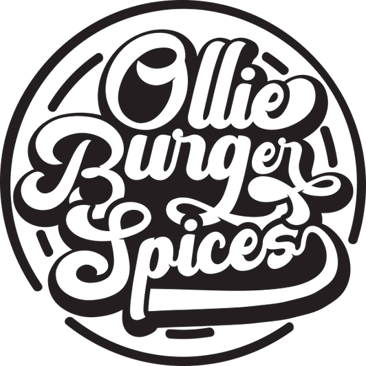 Ollie Burger & Spices