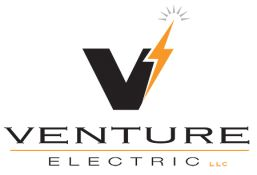 Venture Electric, LLC