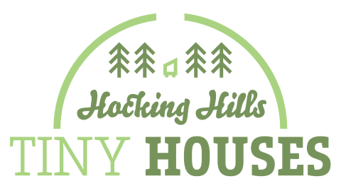 Hocking Hills Tiny Houses