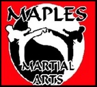 Maples Martial Arts