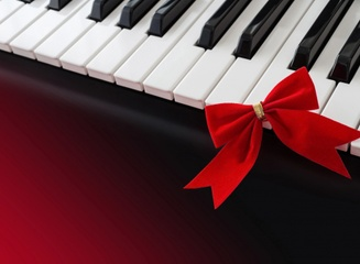 30% OFF ONLINE  PIANO LESSONS!  HOLIDAY  SALES  &  DISCOUNTS!