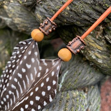 Recycled environmentally conscious jewellery and gifts. Ethical and environmental jewellery.