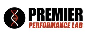 Premier Performance Lab