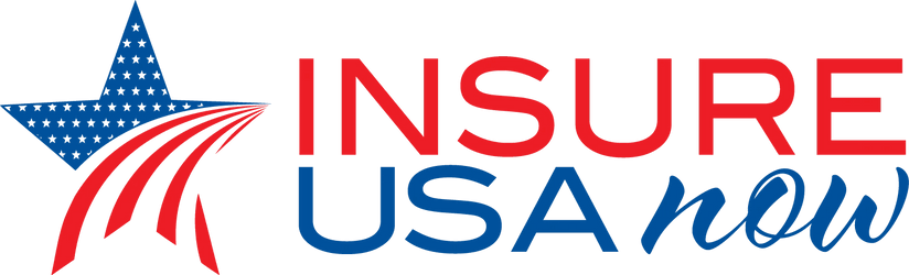 Insure USA Now