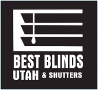 Best Blinds Utah & Shutters