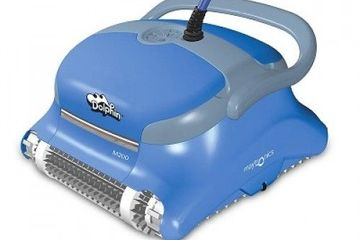 Pool cleaners, pool robot, maytronics, M200