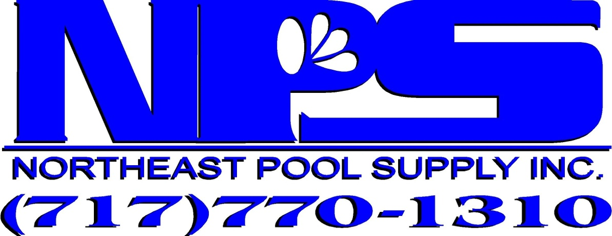 Northeast Pool Supply