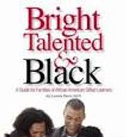Bright Talented  & Black available at Gifted Unlimited LLC at- https://www.giftedunlimitedllc.com/st