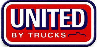 UNITED BY TRUCKS