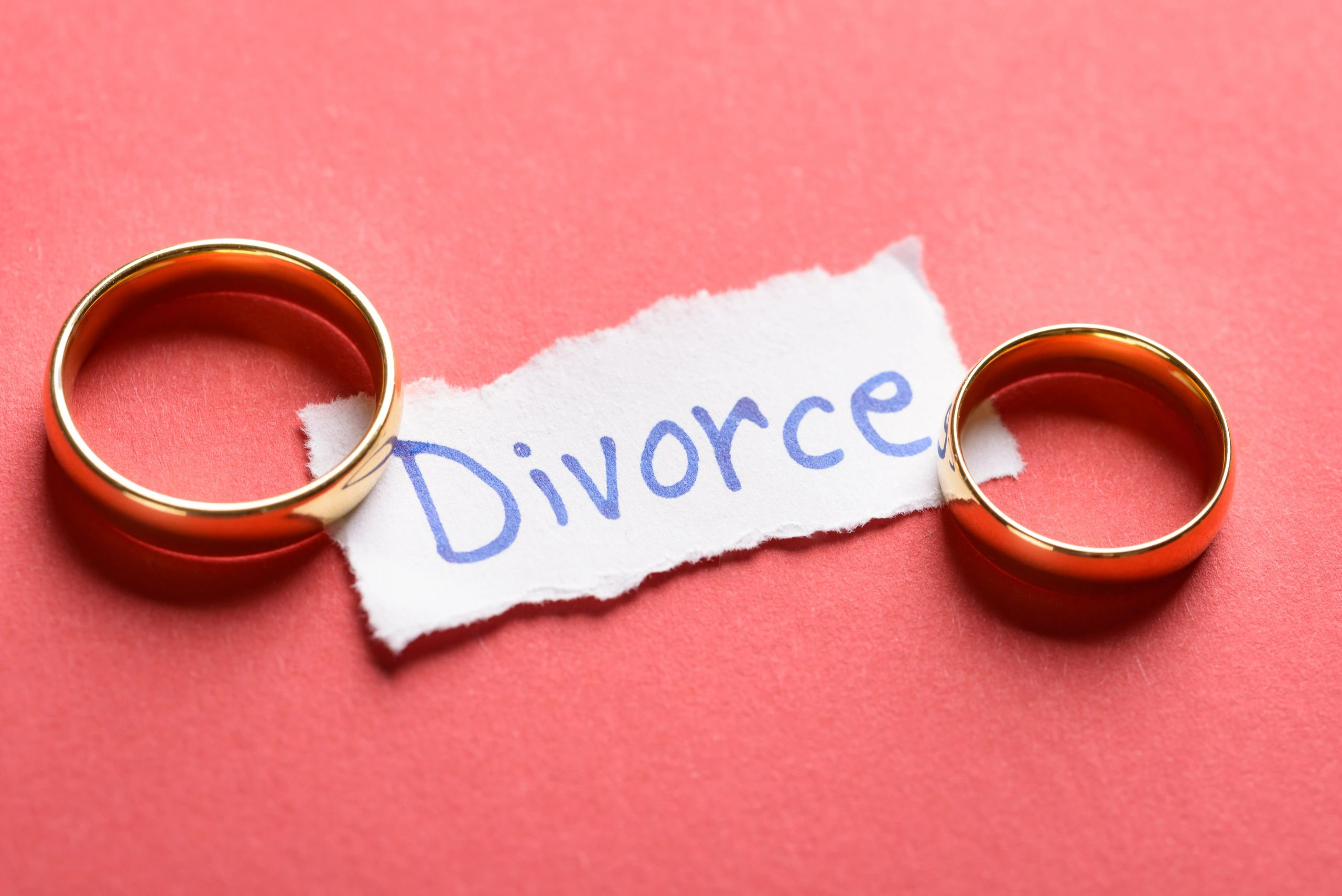 Family Law, Divorce, Domestic Violence, Property Settlement