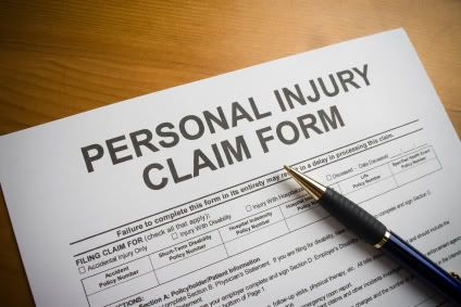 Personal Injuries, Car Accident, Motorcycle Accident, Accident