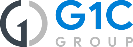 G1C Group, LLC