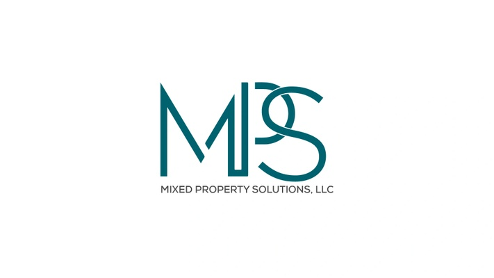 Mixed Property Solutions