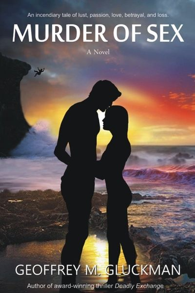sex, passion, love, betrayal, romance, suspense, Hawaii, literary, male-female relationships,