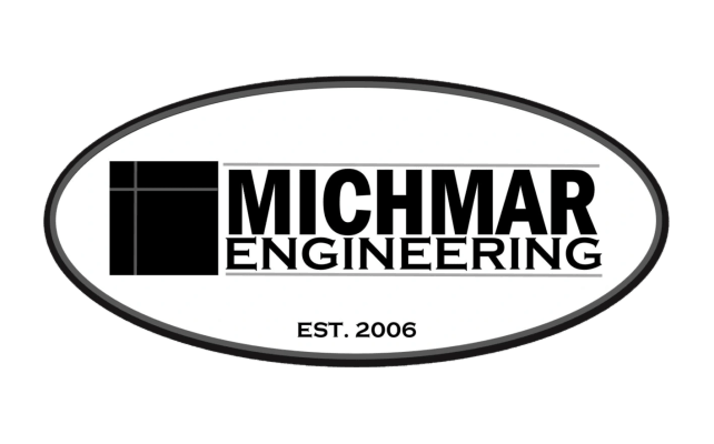 Michmar Engineering