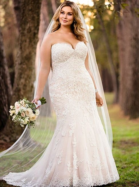 Bridal Designers Weddings By Design