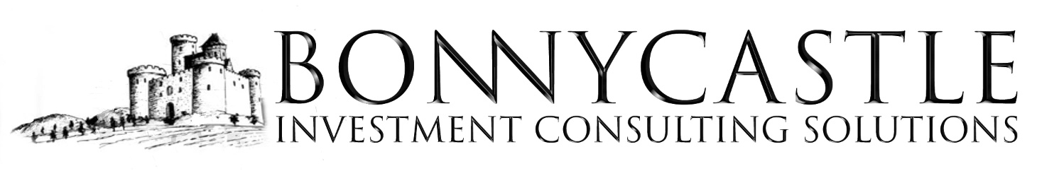 Bonnycastle Investment Consulting Solutions