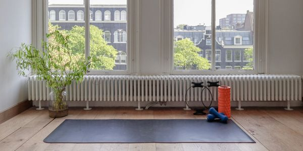 Pilates Delivered, Pilates in Amsterdam, Pilates Amsterdam, Pilates, Amsterdam, Mat Pilates Amsterdam, Pilates at Home Amsterdam, Reformer Pilates Amsterdam