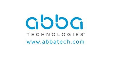 Arne customer testimonial from Abba Technologies