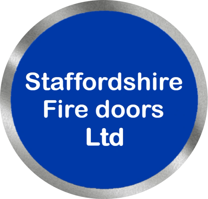 Staffordshire Fire Doors Ltd