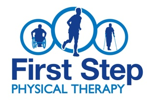First Step  Physical Therapy