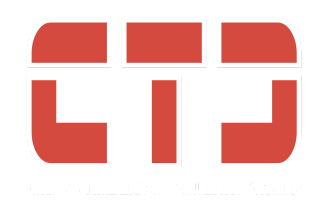 Cross Timbers Consulting Group, LLC