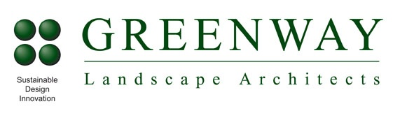 Greenway Landscape Architects