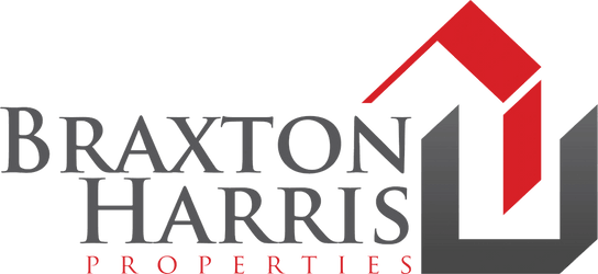 Braxton Harris Properties