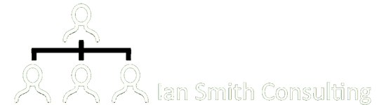 Professor Ian Smith: Geotechnical and Educational Expert Consulta