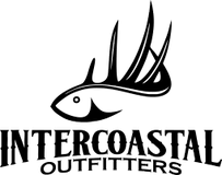 Intercoastal Outfitters LLC