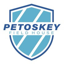 PETOSKEY FIELD HOUSE - GRAND OPENING SUMMER 2020