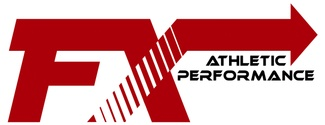 FX Athletic Performance