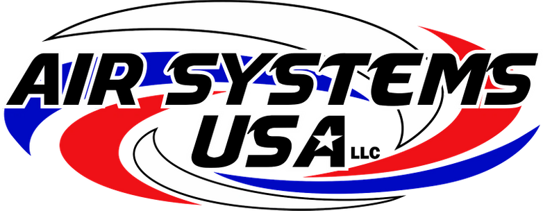 Air Systems USA, LLC.