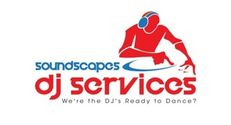 Soundscape DJ Services