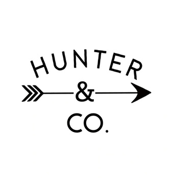 Hunter & Co.
