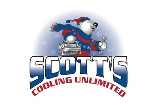Scott's Cooling Unlimited