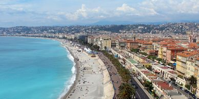 visit-nice-city-edvisory-trips