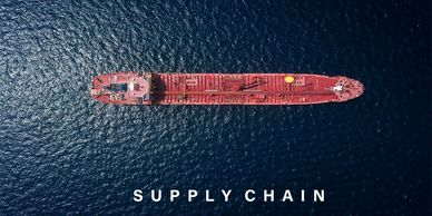 study-supply-chain-in-france-edvisory