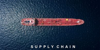 study-supply-chain-in-europe-edvisory-in